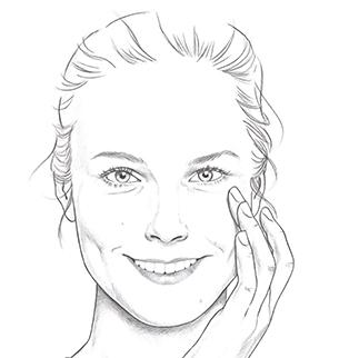 dadosens-regeneration-aplikacia-ocny-krem